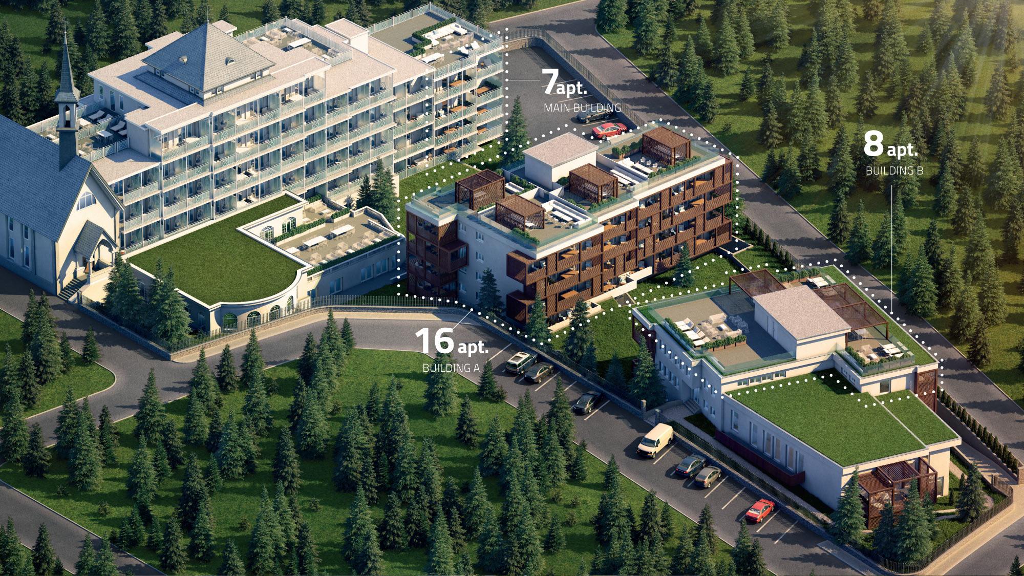 Holsboer Apartment 002-4