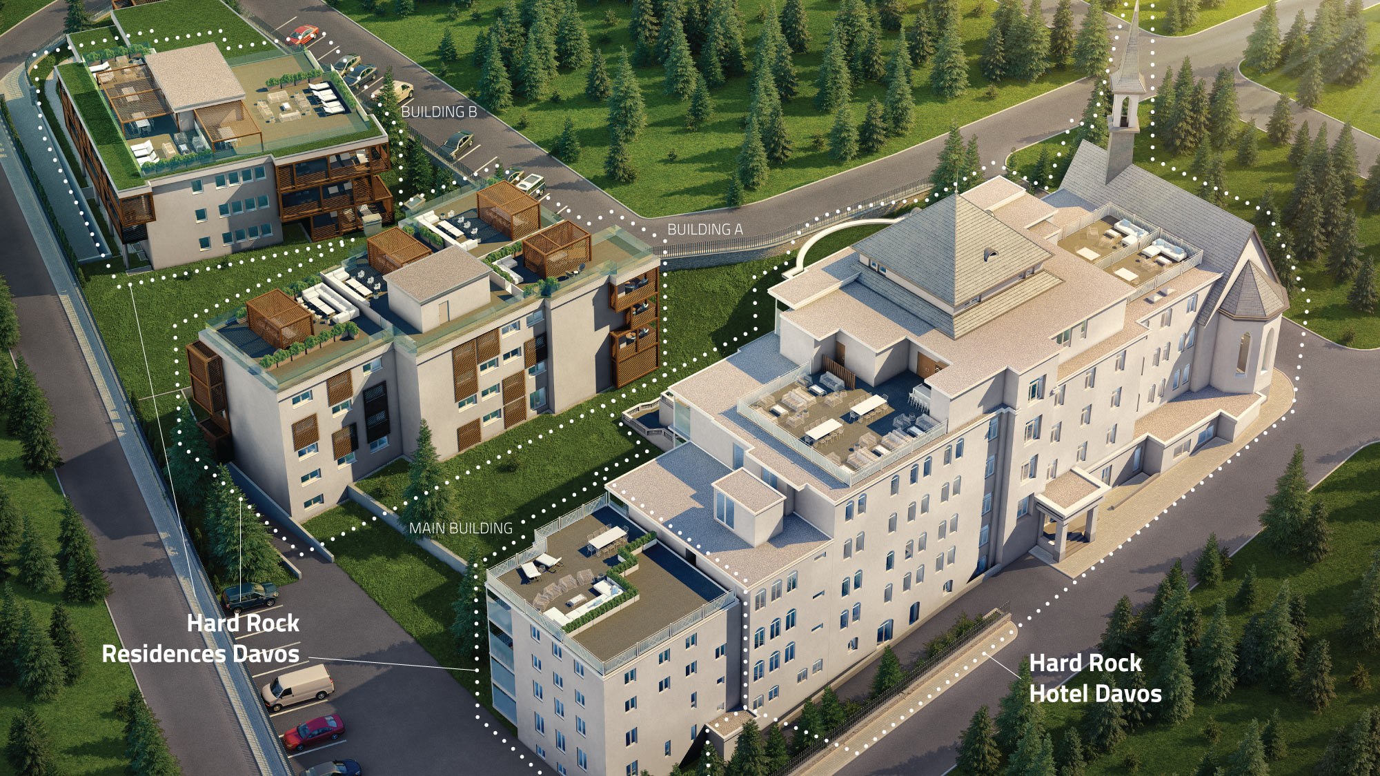 Holsboer Apartment 004-2