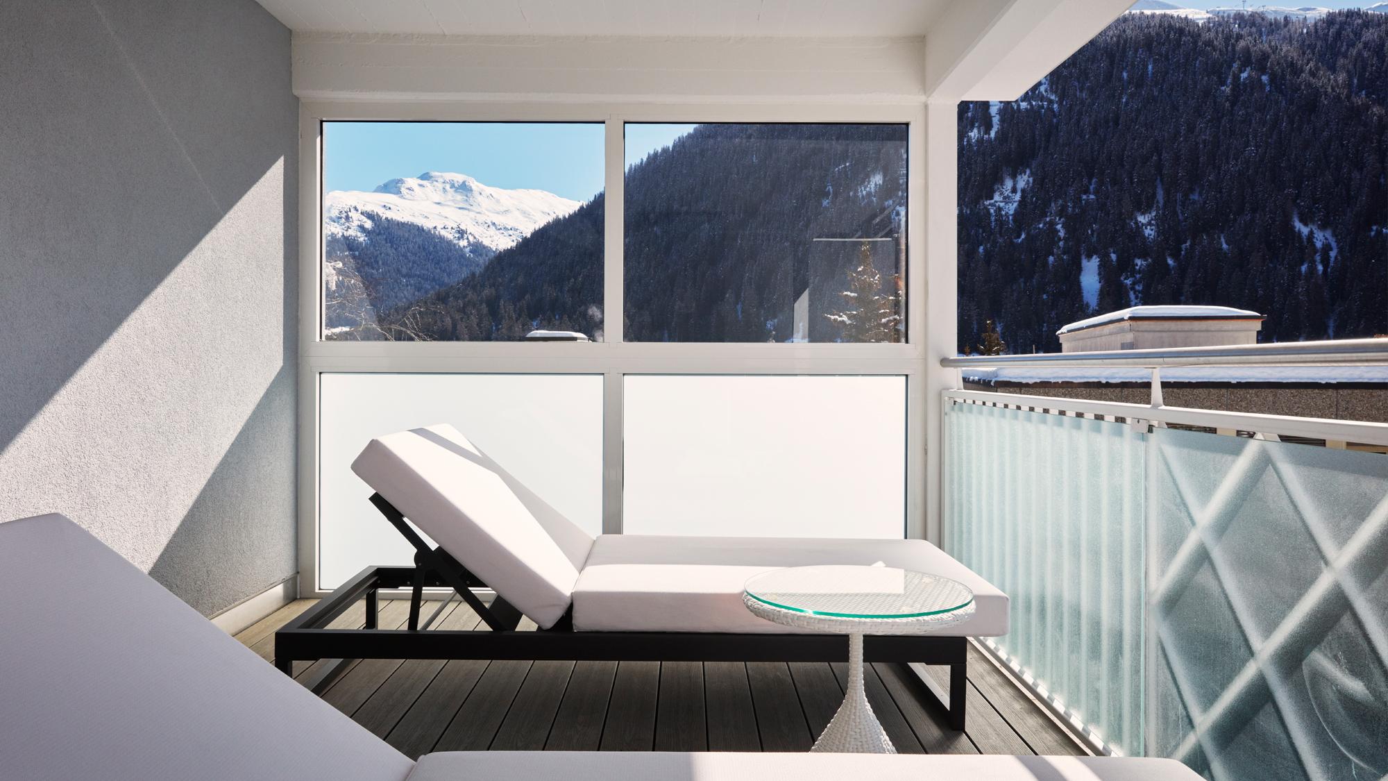 Ferienwohnung Schweiz  2O4A4045_site-1