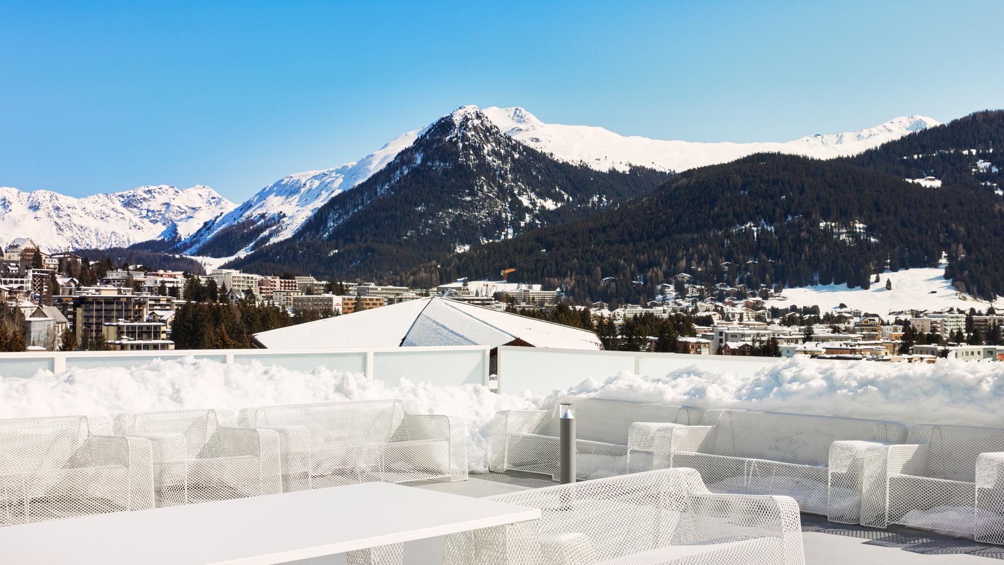 Ferienwohnung Schweiz 2O4A5041_site