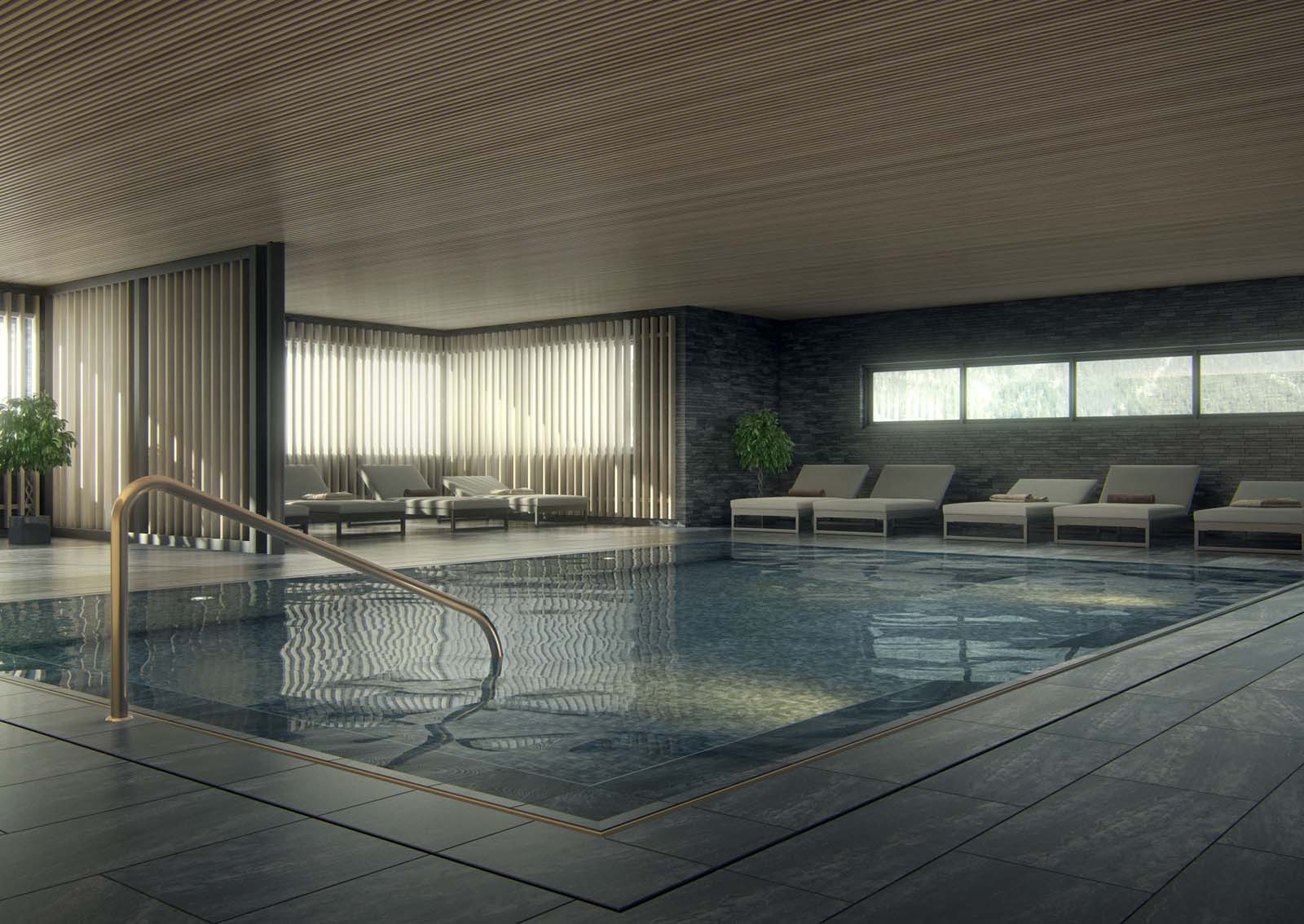 Holsboer Apartment POOL_spa_2